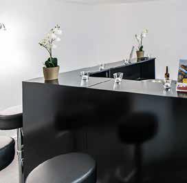 bar classique rr design. Black Bedroom Furniture Sets. Home Design Ideas